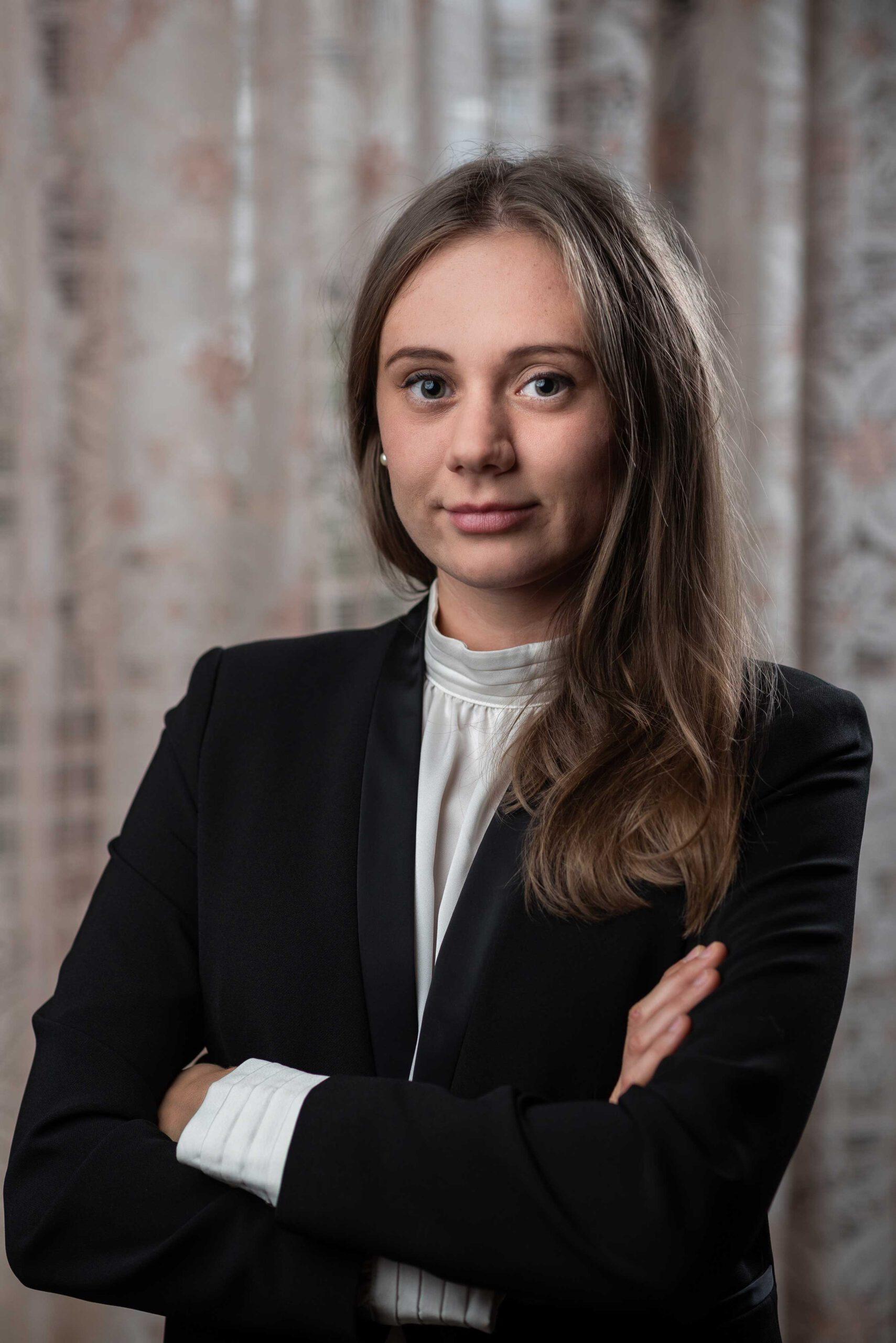 DR. NAGY VIKTORIA ANNA