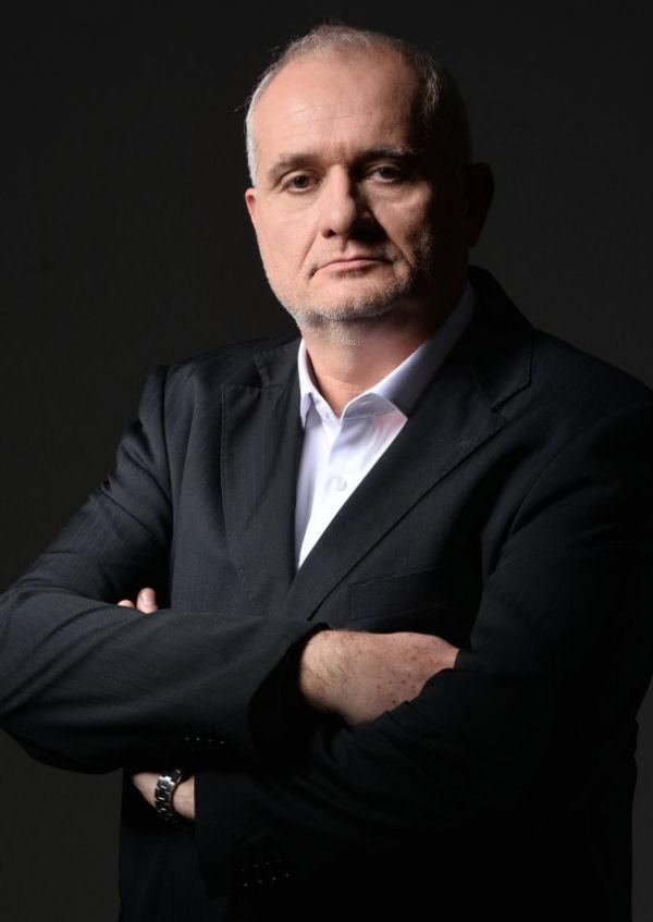 Dr. Hegedűs Antal büntető ügyvéd