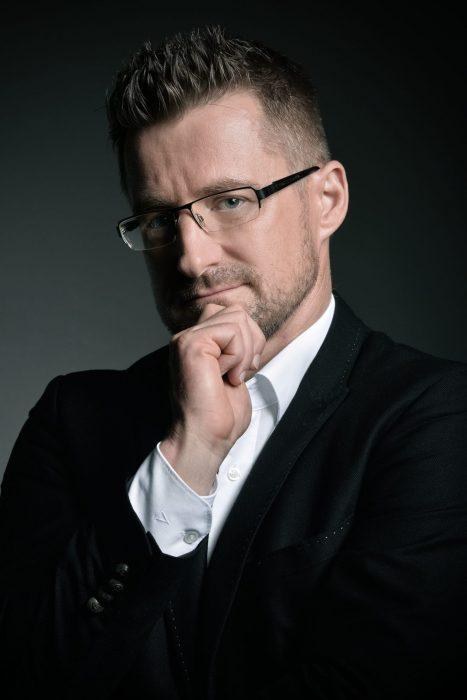 Dr. Szabó M. Attila büntető ügyvéd